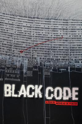 Black Code - Unknown