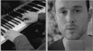 More Than Words - The Piano Guys, Steven Sharp Nelson & Jon Schmidt