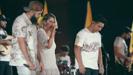 Casa da Mãe Joana (feat. Henrique & Juliano) - Marília Mendonça
