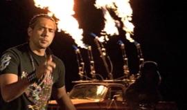 We Be Burnin' (Recognize It) [Edited Version] Sean Paul Reggae Music Video 2005 New Songs Albums Artists Singles Videos Musicians Remixes Image