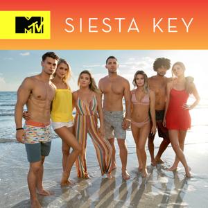 Siesta Key, Season 1
