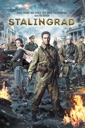 Affiche du film Stalingrad