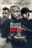 Wes Miller - River Runs Red  artwork