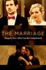 The Marriage - Blerta Zeqiri