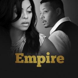 empire season 4 torrent download kickass