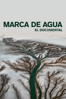 Marca de agua: El documental - Edward Burtynsky & Jennifer Baichwal