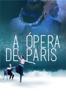 A Ópera de Paris - Jean-Stéphane Bron