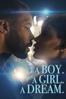 A Boy. A Girl. A Dream. - Qasim Basir