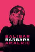 Barbara (Subtitled)