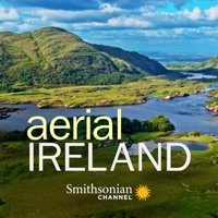 Deals on Aerial Ireland: Season 1 HD Digital