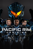 Pacific Rim: Uprising download