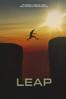 Leap - Patryk Wezowski & Kasia Wezowski