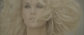 Blown Away Carrie Underwood Country Music Video 2012 New Songs Albums Artists Singles Videos Musicians Remixes Image