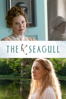 Michael Mayer - The Seagull  artwork