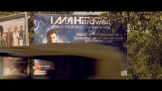 i am hardwell living the dream full movie download
