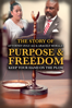 Purpose & Freedom: Keep Your Hand on the Plow - Corey Cruz Molina