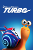 Turbo (2013) - David Soren