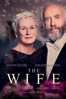 Björn L Runge - The Wife  artwork