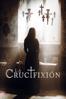 La Crucifixión - Xavier Gens