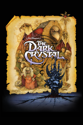 The Dark Crystal HD Download