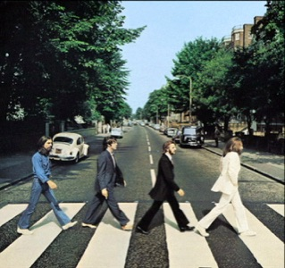 Abbey Road (Documentary)