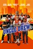 icone application Oncle Drew (Uncle Drew)