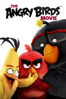 The Angry Birds Movie - Fergal Reilly & Clay Kaytis