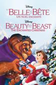 La Belle et la Bête : Un Noël enchanté (Édition spéciale)