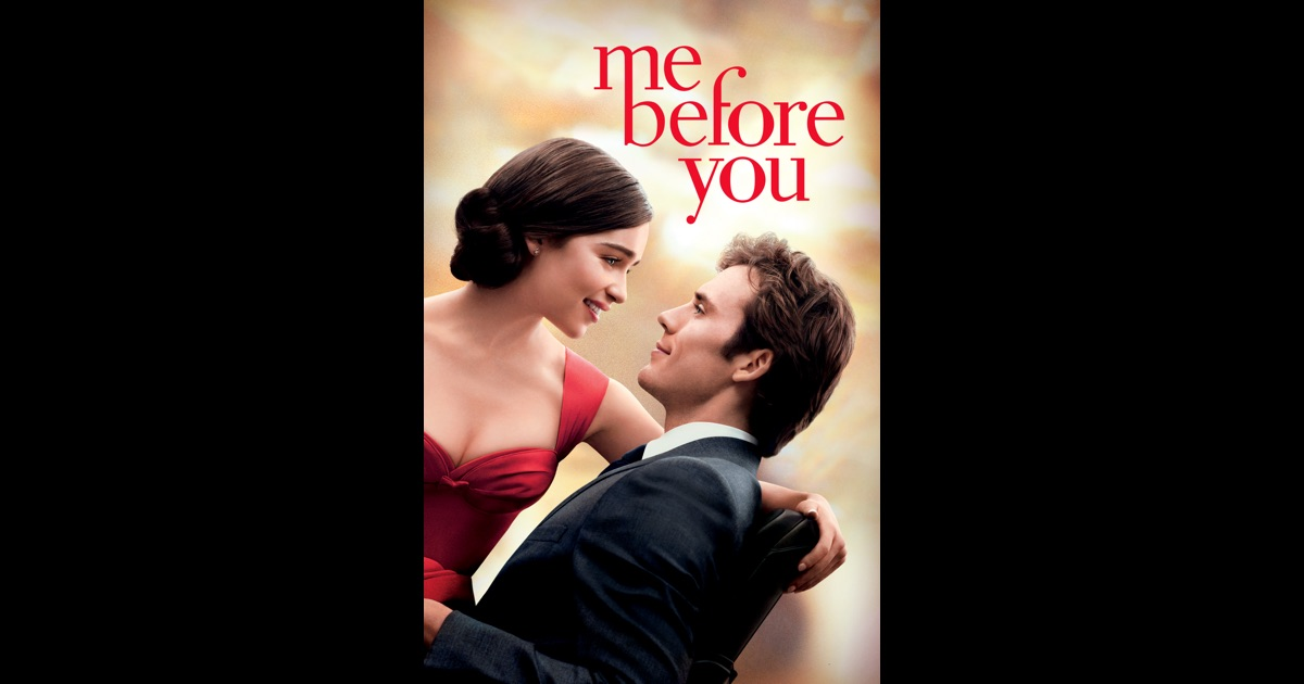 me before you movie4k