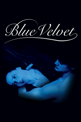 Blue Velvet - David Lynch