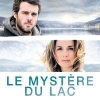 Télécharger Le mystère du lac, Saison 1 Episode 6