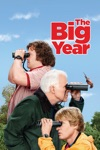 The Big Year wiki, synopsis
