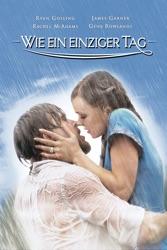 wie ein einziger tag ganzer film deutsch