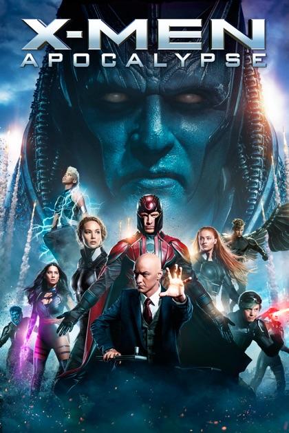 X-Men 3 Stream Deutsch