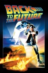 Back to the Future wiki, synopsis