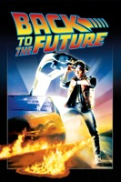 Back to the Future (iTunes)
