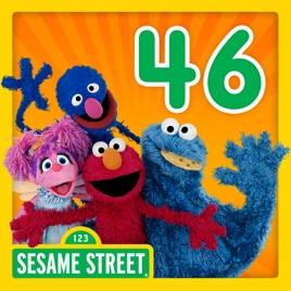 Sesame Street: Selections from Season 46