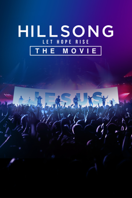 Hillsong: Let Hope Rise - Michael John Warren
