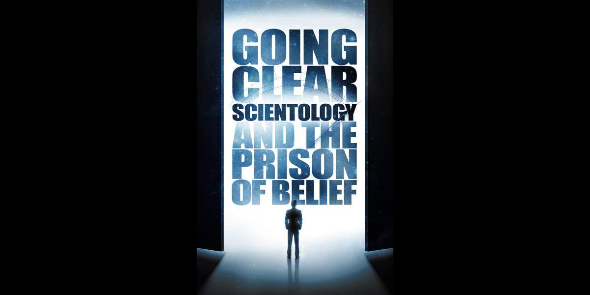 going clear scientology and the prison of belief on itunes