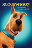 Raja Gosnell - Scooby-Doo 2: Monsters Unleashed  artwork