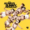 It's Always Sunny in Philadelphia, Season 5 - Synopsis and Reviews