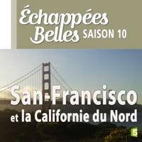 Télécharger San Francisco et la Californie du Nord Episode 1