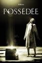 Affiche du film Possédée