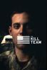 Dan Krauss - The Kill Team  artwork