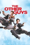 The Other Guys wiki, synopsis