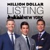 Million Dollar Listing: New York, Season 3 - Synopsis and Reviews