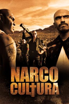 Narco Cultura - Shaul Schwarz