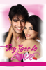 Say Yes to Love - Marukh Mirza Beig