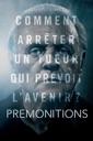 Affiche du film Prémonitions (2015)