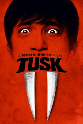 Tusk - Kevin Smith